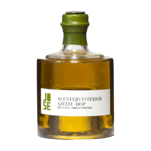 Olive Oil from Alentejo Interior - PDO kopen