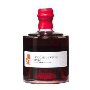Red wine vinegar kopen